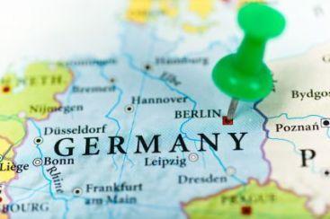 Ce bomba ascund nemtii. Bancile germane au nevoie urgenta de 127 de miliarde de euro, cat PIB-ul Romaniei