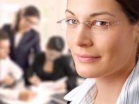 """<span lang=""""RO"""" style="""""""">Femeile din Romania, platite mai putin decat barbatii pentru joburi similare. Afla cu cat </span>"""