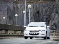 Honda accelereaza puternic. Infiinteaza prima fabrica a brandului in Rusia