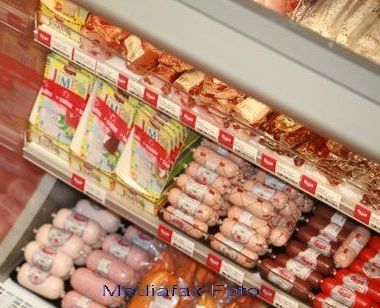 Miscare surpriza pe piata retailerilor din Romania. Surse: Magazinele Angst vor purta si numele Carrefour Market