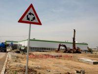 Sectorul in care Romania a inregistrat in iulie a doua crestere din UE