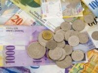 Surpriza: debitorii din Ungaria nu se inghesuie sa isi plateasca ratele in valuta la curs fix, dupa ce autoritatile au inghetat cursul forint-franc