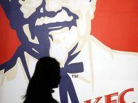 KFC Romania se extinde. Cel mai nou restaurant, investitie de 600.000 euro
