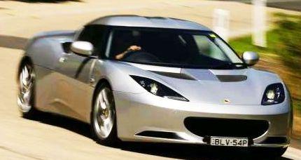 Criza la romani: inmatricularile de masini noi au crescut cu 10%, in august. In aprilie, au fost inregistrate doua masini Lotus si Ferrari, precum si un Jaguar