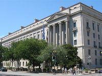 Lovituri devastatoare date secretului bancar din Elvetia. America investigheaza 8 banci pentru favorizarea evaziunii fiscale