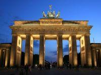 Germania ramane cea mai puternica economie a Europei. Fitch a mentinut ratingul maxim. Increderea investitorilor, insa, scade