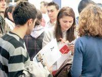Ce facultate trebuie sa urmezi ca sa obtii 700 de euro net la angajare