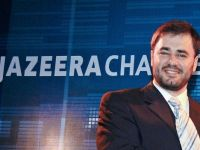 Seful gigantului media Al-Jazeera demisioneaza dupa 8 ani de management. Cu ce l-a atins WikiLeaks