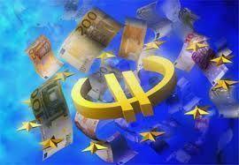 Teodorovici, ministrul Fondurilor Europene: Romania va trebui sa plateasca CE peste 1 mld. euro pentru deficiente in sistem