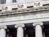 Fed avertizeaza: Economia SUA este vulnerabila la riscuri semnificative. Wall Street-ul si bursele europene, din nou in cadere libera