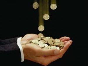 CE a injectat 420 de mld. euro in recapitalizarea bancilor, dar nu are un  mare plan  pentru sustinerea lor. Oficial francez: 20 de banci au nevoie de sprijin financiar