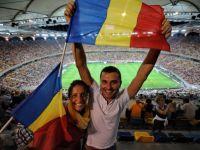 10 stadioane spectaculoase pentru cei mai infocati fani ai fotbalului. Pe ce loc se afla Arena Nationala