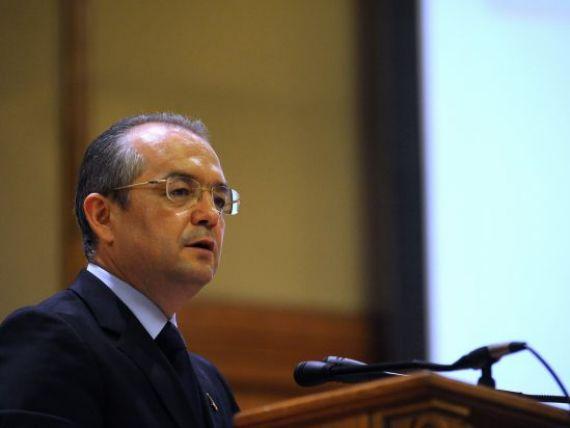 Boc:  Lucrurile in lume s-au inrautatit si nu sunt semne ca se vor imbunatati  Cum va fi afectata Romania
