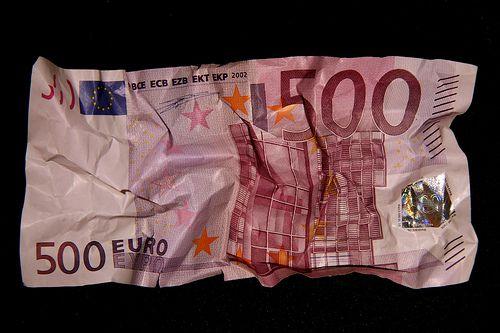 Cum vede Credit Suisse iesirea unui stat din zona euro. Vor rezista Uniunea Europeana si moneda unica?