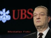"Seful UBS si-a anuntat demisia. Motivul: un tanar trader s-a ""jucat"" cu 2,3 miliarde de dolari si a ars banca elvetiana"
