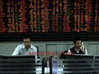 Bursele din Asia au scazut abrupt, iar euro s-a depreciat puternic. Investitorii, tot mai sceptici cu privire la rezolvarea crizei datoriilor de stat din Europa