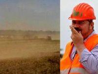 """Fiscul """"deranjeaza"""" un rege al asfaltului pentru 3 milioane de euro. Dorinel Umbrarescu: """"La cei care au treaba rezolvata nu se duc. De mine le place"""""""