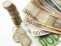 BERD finanteaza IMM-urile din domeniul energetic cu 60 milioane de euro