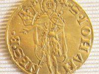 """Cand lucrurile au functionat in """"Atena Evului Mediu"""". Europa a mai avut o moneda unica in secolul XV"""