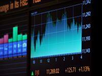 Adevaruri fundamentale care contrazic ritmul economiei globale