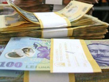 Surpriza de la BNR. Banca centrala reduce dobanda cheie. Analisti: bdquo;Nu va avea un impact semnificativ asupra economiei
