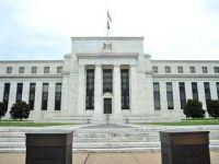 "Fed este ""in alerta"" privind economia SUA. Divergente la nivel inalt"
