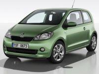 """Al treilea cel mai vandut brand auto din Romania lanseaza inca un model de clasa mini. Ce dotari va avea """"uriasul"""" blindat cu airbaguri"""