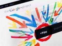 Google+ e gata de adevarata confruntare cu Facebook. Ce le pregateste gigantul online utilizatorilor sai