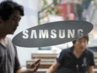 Samsung a incheiat acorduri cu Intel si Microsoft, pentru a reduce expunerea la Android