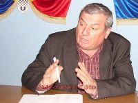 """Primarul din Jucu: """"Inchiderea Nokia va afecta bugetul local al comunei. Se incasau din taxe si impozite cateva milioane de lei pe an"""""""