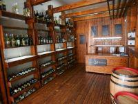 Murfatlar investeste jumatate de milion de euro intr-o crama pentru vinuri premium
