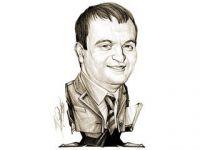 Cel mai mare broker de pe bursa are de acum capital romanesc: Am investit bani. Noi credem in potentialul pietei romanesti de capital