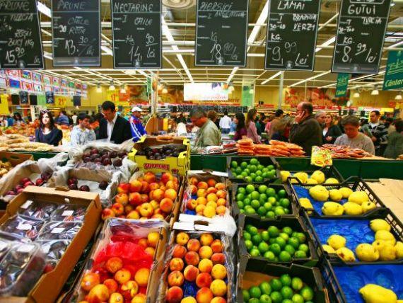 Zona euro  pare pregatita sa intre in recesiune . Inflatia a urcat in septembrie la 3%, cel mai ridicat nivel din ultimii trei ani