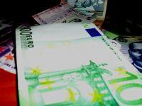 Aprecierea euro ne creste preturile latigari, carburanti si alcool. Accizele pentru 2012, calculate la cursul de luni VIDEO