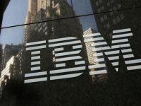IBM construieste un parc tehnologic la Targu Mures. Ce facilitati ofera Romania gigantului IT