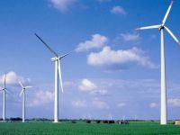 Energia regenerabila ne scumpeste lumina. Factura va creste, la anul, cu 4,7%