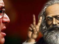 """Profetul crizei, de acord cu profetul comunismului. Roubini: """"Capitalismul se va autodistruge"""""""