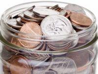 Topul monedelor care s-au prabusit in 2011