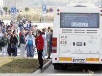 Zece efecte pentru economia Romaniei dupa plecarea Nokia de la Cluj