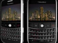 Prima victorie pentru BlackBerry. Apple pierde suprematia pe cea de-a doua piata de telefonie din lume