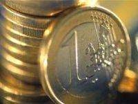 Europa sub presiune. Ministrii de Finante din UE analizeaza noi masuri de stimulare a cresterii economice
