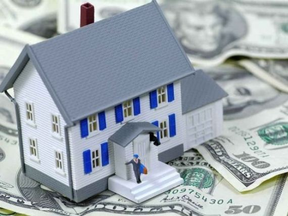Guvernul elimina subventia pentru constructiile de locuinte realizate prin credit ipotecar
