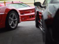 Marii producatori auto ajuta la revenirea economiei globale. Vanzarile din Statele Unite au crescut puternic in septembrie