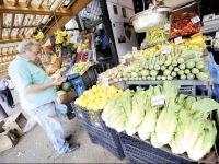 """Coplesiti de criza, grecii isi creeaza retele alternative de comert: renunta la euro si trec la """"barter"""""""