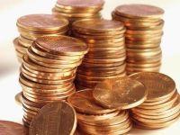 Ministrii de Finante ai UE amana urmatoare transa a imprumutului pentru Grecia