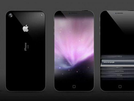 Cea mai enervanta problema a smartphone-urilor Apple pe care nici iPhone 5 nu o va rezolva
