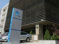 UPC plateste 5 mil. de euro pentru abuz de pozitie dominanta