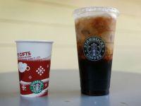 """Cum """"energizeaza"""" un celebru lant de cafenele economia americana"""