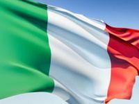 Se clatina tocul Cizmei. Moody's a retrogradat ratingul Italiei, cu trei trepte, cu perspectiva negativa