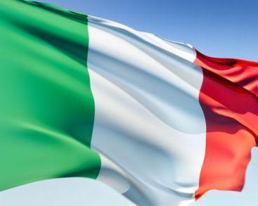 Se clatina tocul Cizmei. Moody s a retrogradat ratingul Italiei, cu trei trepte, cu perspectiva negativa